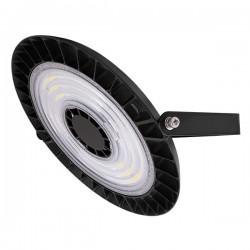 Ovia Grus 200W 4000K 0(1)-10V Dimmable LED Highbay