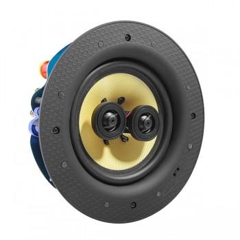 Lithe Audio 6.5