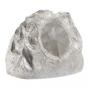 Lithe Audio All-In-One Garden Rock Speaker (Passive)