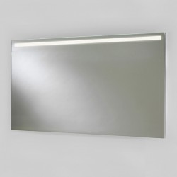 Astro Avlon 1200 LED Bathroom Mirror Light