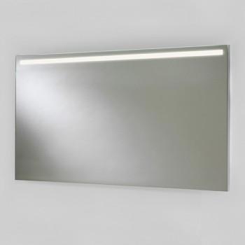 Astro Avlon 1200 LED Bathroom Mirror Light