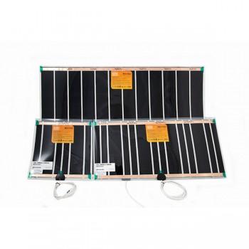Heat Mat Demista 230V 45W 300x810mm Mirror Demister