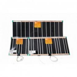 Heat Mat Demista 230V 100W 500x1050mm Mirror Demister