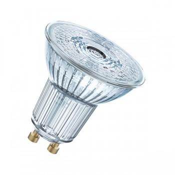 LEDvance Osram Parathom 5.9W 2700K Dimmable GU10 LED Bulb