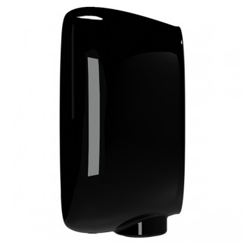Wallbox Pulsar Plus - Black