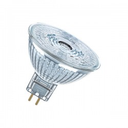 LEDVANCE Osram Parathom 4.9W 2700K Dimmable GU5.3 LED MR16 Bulb