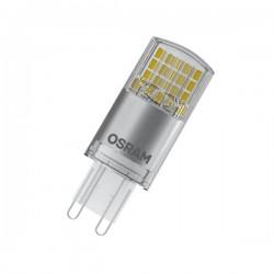 LEDVANCE Osram Parathom 3.5W 2700K Dimmable G9 LED Bulb
