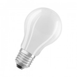 LEDVANCE Osram Parathom Retrofit Classic A 7W 2700K Dimmable E27 Frosted LED Bulb