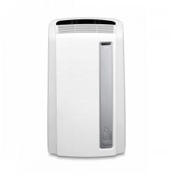 DeLonghi Pinguino PAC AN112 Silent Portable Air Conditioner