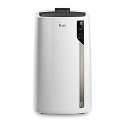 DeLonghi Pinguino PAC EL98 ECO Portable Air Conditioner
