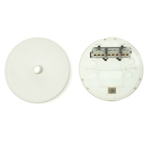 BG Ceiling Rose 3 Plate