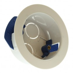 Appleby 1 Gang 35mm Circular Dry Lining Box