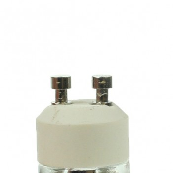 Bell 50W 240V Heat Forward Halogen Bulb