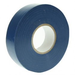 PVC Blue Insulation Tape