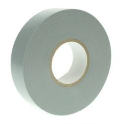 PVC Grey Insulation Tape